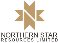 Northern Star Resources (NST) - Pogo -Is It A Go-Go